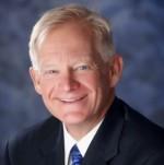 Hal Burton Profile Picture