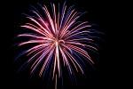 LOP Fireworks