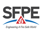 sfpe_logo_signature_color_fa