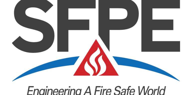 2017 NCNSFPE Fire Protection Engineering Seminar