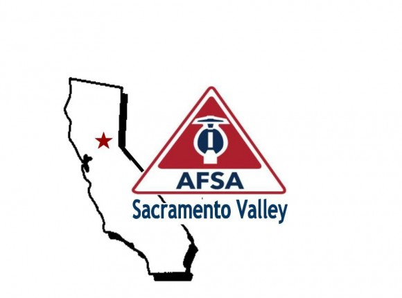 AFSA Charity Softball Tournament